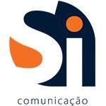 Silvana Regina Inácio Comunicação