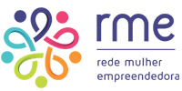 Rede Mulher Empreendedora
