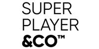 Super Player & Co