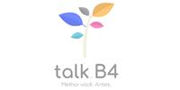 Talk B4